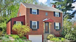 investment property - 11831 Joan Dr, Pittsburgh, PA 15235, Allegheny - main image