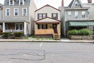 investment property - 36 Wilson St, Pittsburgh, PA 15223, Allegheny - main image