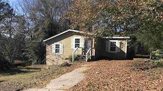 investment property - 2387 Abner Pl NW, Atlanta, GA 30318, Fulton - main image