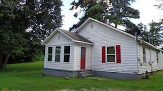 investment property - 4130 Ben Hill Rd, Lithia Springs, GA 30122, Douglas - main image