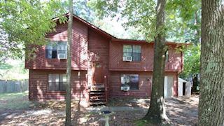 investment property - 2492 Mistletoe Ln, Snellville, GA 30039, Gwinnett - main image