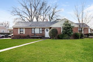 investment property - 275 Flynn Rd, Memphis, TN 38109, Shelby - main image
