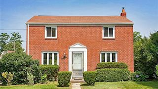 investment property - 2703 Victoria Ct, Pittsburgh, PA 15235, Allegheny - main image