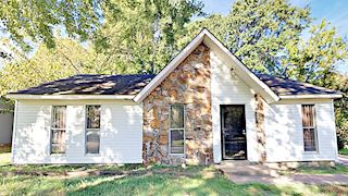 investment property - 3777 Walsingham Dr, Memphis, TN 38128, Shelby - main image