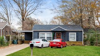 investment property - 1762 Ozan St, Memphis, TN 38108, Shelby - main image