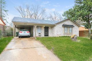 investment property - 2932 Letrec Cv, Memphis, TN 38127, Shelby - main image