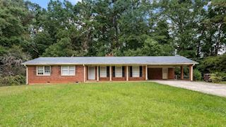 investment property - 4422 Lynn Ct, Powder Springs, GA 30127, Cobb - main image