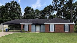 investment property - 5630 Boby Dr, Columbus, GA 31907, Muscogee - main image