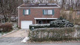 investment property - 568 Palm St, McKeesport, PA 15132, Allegheny - main image