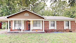 investment property - 5445 Haleville Rd, Memphis, TN 38116, Shelby - main image