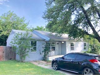 investment property - 1534 Connally Terrace, Arlington, TX 76010, Tarrant - main image