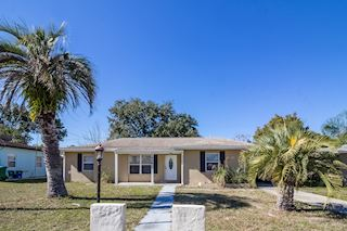investment property - 1426 E Hancock Dr, Deltona, FL 32725, Volusia - main image