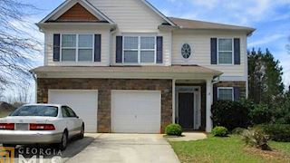 investment property - 105 Thrasher Way, Covington, GA 30014, Newton - main image