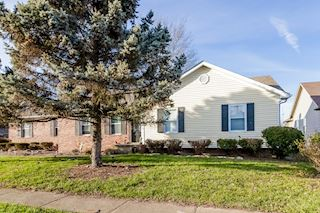 investment property - 10401 Vantage Rd, LOUISVILLE, KY 40299, Jefferson - main image