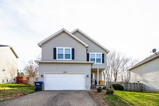investment property - 6504 Bridleview Cir, Louisville, KY 40228, Jefferson - main image