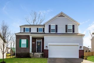 investment property - 9109 Big Boulder Dr, Louisville, KY 40291, Jefferson - main image