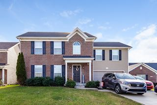 investment property - 9138 River Trail Dr, Louisville, KY 40229, Jefferson - main image