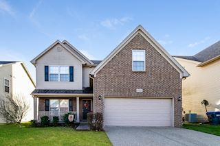 investment property - 9822 Collier Ln, Louisville, KY 40291, Jefferson - main image