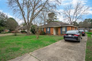 investment property - 957 N Burbank Dr, Montgomery, AL 36117, Montgomery - main image