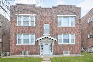 investment property - 5309 Michigan Ave, Saint Louis, MO 63111, Saint Louis City - main image