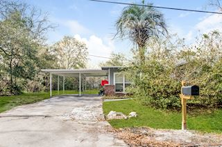 investment property - 214 Santa Barbara Ave, Jacksonville, FL 32254, Duval - main image