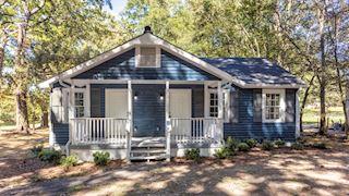 investment property - 728 Gene Reed Rd, Birmingham, AL 35235, Jefferson - main image