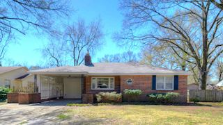 investment property - 4239 Rhodes Ave, Memphis, TN 38111, Shelby - main image