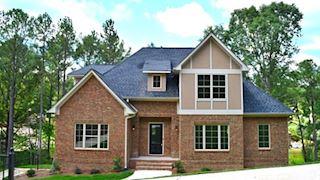 investment property - 3764 Creek Side Way, Trussville, AL 35173, Jefferson - main image