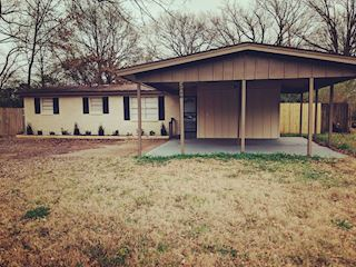 investment property - 2986 Croley Dr, Memphis, TN 38118, Shelby - main image