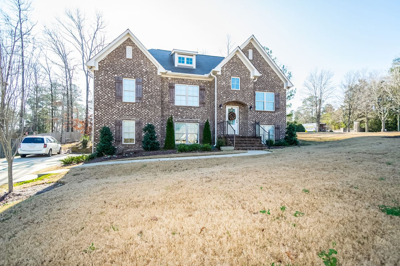 investment property - 100 Grande View Cir, MAYLENE, AL 35114, Shelby - image 9