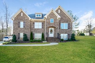 investment property - 100 Grande View Cir, MAYLENE, AL 35114, Shelby - main image