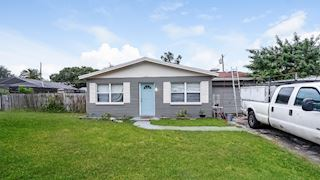 investment property - 5661 82nd Ave N, Pinellas Park, FL 33781, Pinellas - main image