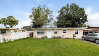 investment property - 9501 56th Way N, Pinellas Park, FL 33782, Pinellas - main image