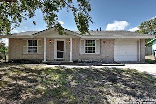 investment property - 6142 Fir Valley Dr, San Antonio, TX 78242, Bexar - main image