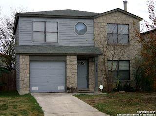 investment property - 3606 Cameron Spgs, San Antonio, TX 78244, Bexar - main image