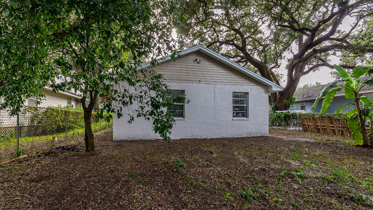 investment property - 3705 Carroway St, Tampa, FL 33619, Hillsborough - image 4