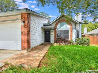 investment property - 8515 Serene Ridge Dr, San Antonio, TX 78239, Bexar - main image