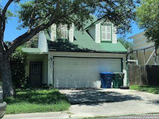 investment property - 5841 Cactus Sun, San Antonio, TX 78244, Bexar - main image