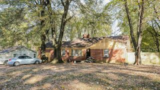 investment property - 4044 Auburn Rd, Memphis, TN 38116, Shelby - main image
