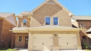 investment property - 5561 Park Side Rd, Hoover, AL 35244, Jefferson - main image