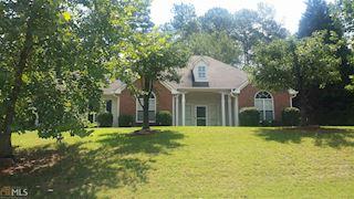 investment property - 270 Flowers Dr, Covington, GA 30016, Newton - main image