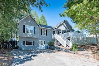 investment property - 215 Joe Dr, Temple, GA 30179, Carroll - main image