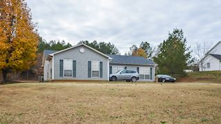 investment property - 823 Rapid Ct, McDonough, GA 30252, Henry - main image