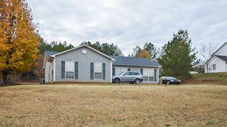 investment property - 823 Rapid Ct, McDonough, GA 30252, Henry - main image