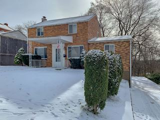 investment property - 113 Penn Vista Dr, Pittsburgh, PA 15235, Allegheny - main image