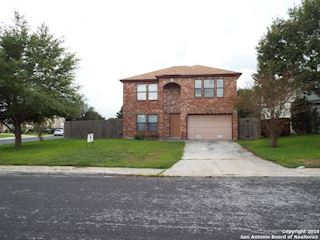 investment property - 6734 Cypress Mist Dr, Converse, TX 78109, Bexar - main image