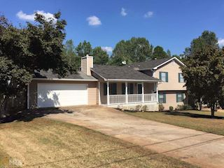 investment property - 1512 Sir Knights Way, Lawrenceville, GA 30045, Gwinnett - main image