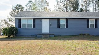 investment property - 312-314 Starling St, Jacksonville, NC 28540, Onslow - main image