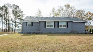 investment property - 304-306 Starling St , Jacksonville, NC 28540, Onslow - main image