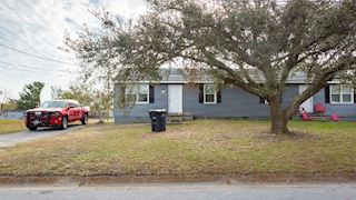 investment property - 324 Starling St # 326, Jacksonville, NC 28540, Onslow - main image